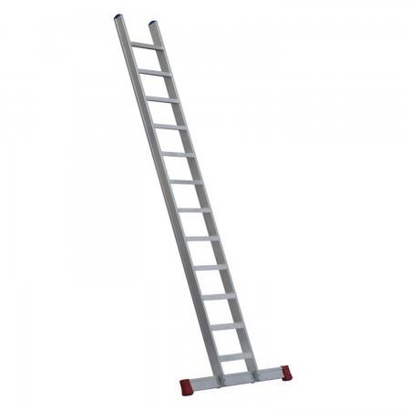Stufenanlegeleiter 41 cm breit