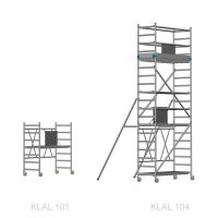 Chiemsee 1 LIGHT - Länge: 1,83 m - Breite: 0,74 m