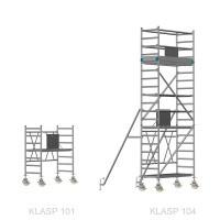 Chiemsee 1 SPEZIAL - Länge: 1,83 m - Breite: 0,74 m