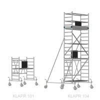 Chiemsee 1 PROFI - Länge: 1,83 m - Breite: 0,74 m